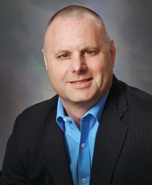 Dr. Hans C. Mumm