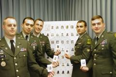 Cards-team
