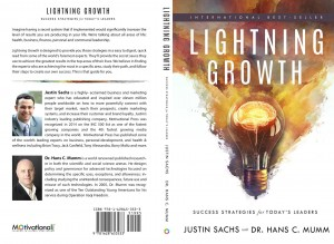 Final-Lighting Growth Book Cover_Mumm