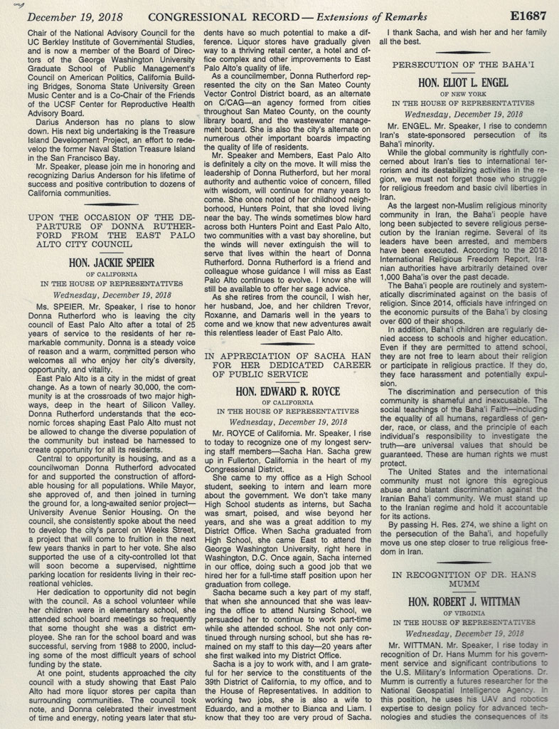 Congressional-Record-write-up-Hans-Mumm_Page_2
