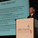 AMCHAM Presentation 07