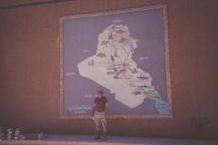 Babalon-hans-map